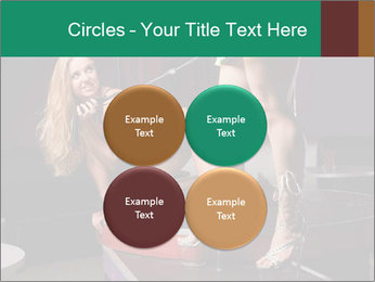 0000061575 PowerPoint Template - Slide 38