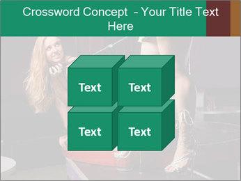0000061575 PowerPoint Template - Slide 39
