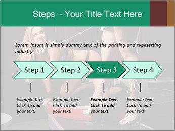 0000061575 PowerPoint Template - Slide 4