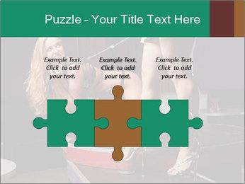 0000061575 PowerPoint Template - Slide 42