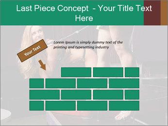 0000061575 PowerPoint Template - Slide 46