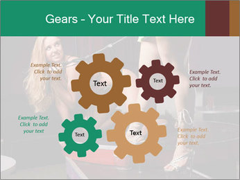 0000061575 PowerPoint Template - Slide 47