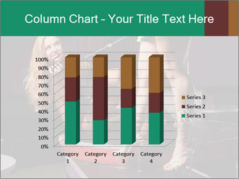 0000061575 PowerPoint Template - Slide 50