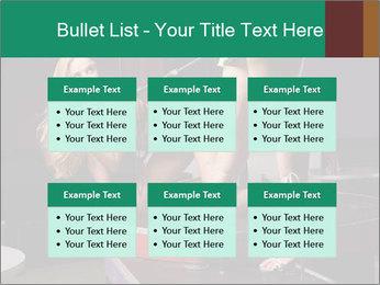 0000061575 PowerPoint Template - Slide 56
