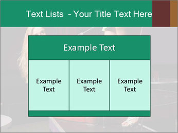 0000061575 PowerPoint Template - Slide 59