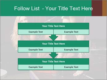 0000061575 PowerPoint Template - Slide 60