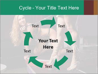 0000061575 PowerPoint Template - Slide 62