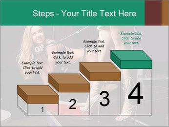0000061575 PowerPoint Template - Slide 64
