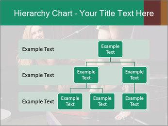 0000061575 PowerPoint Template - Slide 67