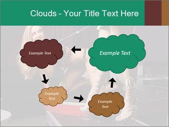 0000061575 PowerPoint Template - Slide 72