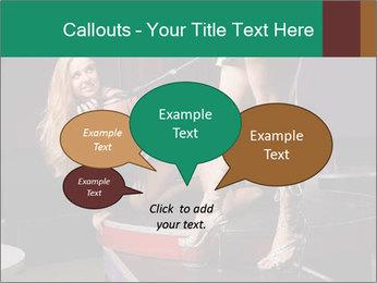 0000061575 PowerPoint Template - Slide 73