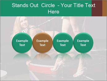 0000061575 PowerPoint Template - Slide 76