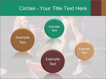 0000061575 PowerPoint Template - Slide 77