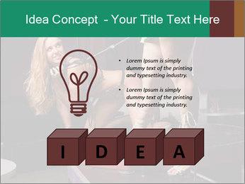 0000061575 PowerPoint Template - Slide 80