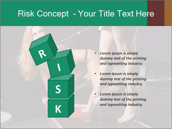 0000061575 PowerPoint Template - Slide 81