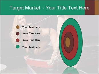 0000061575 PowerPoint Template - Slide 84