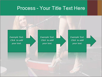 0000061575 PowerPoint Template - Slide 88