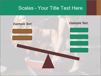 0000061575 PowerPoint Template - Slide 89