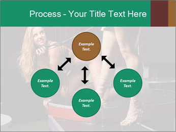 0000061575 PowerPoint Template - Slide 91