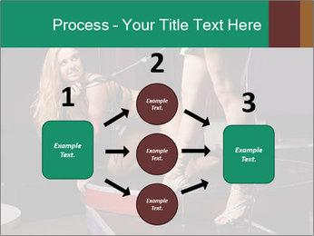 0000061575 PowerPoint Template - Slide 92
