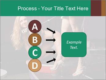 0000061575 PowerPoint Template - Slide 94