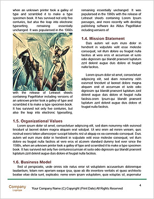 0000061575 Word Template - Page 4