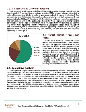0000061575 Word Template - Page 7