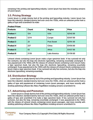 0000061575 Word Template - Page 9