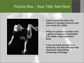 0000061576 PowerPoint Templates - Slide 13