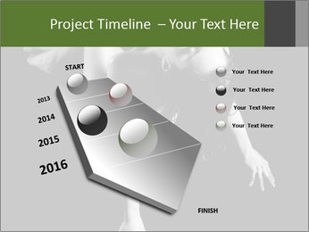 0000061576 PowerPoint Templates - Slide 26