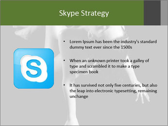 0000061576 PowerPoint Templates - Slide 8