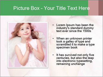 0000061577 PowerPoint Template - Slide 13