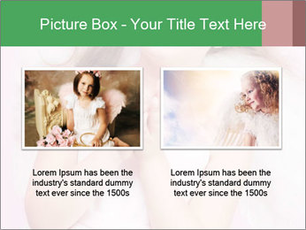 0000061577 PowerPoint Template - Slide 18