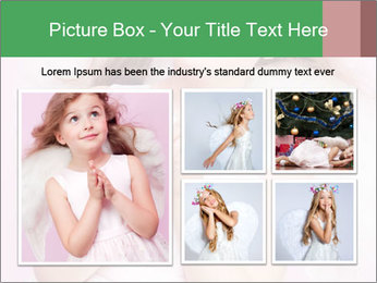 0000061577 PowerPoint Template - Slide 19