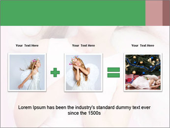0000061577 PowerPoint Template - Slide 22