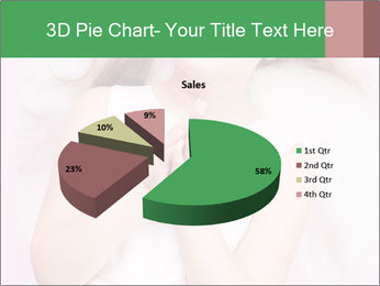 0000061577 PowerPoint Template - Slide 35
