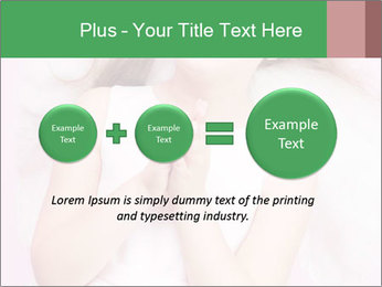 0000061577 PowerPoint Template - Slide 75