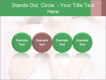 0000061577 PowerPoint Template - Slide 76