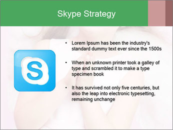 0000061577 PowerPoint Template - Slide 8