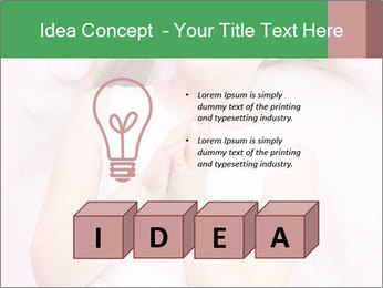 0000061577 PowerPoint Template - Slide 80