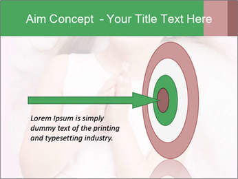 0000061577 PowerPoint Template - Slide 83