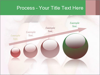 0000061577 PowerPoint Template - Slide 87