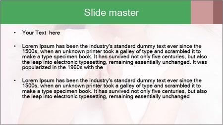 0000061577 PowerPoint Template - Slide 2