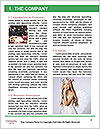 0000061577 Word Templates - Page 3