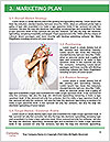 0000061577 Word Templates - Page 8