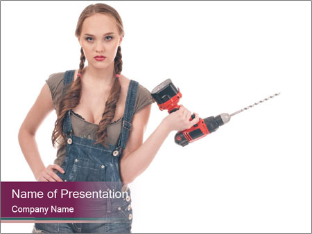 0000061578 PowerPoint Template
