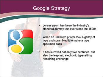 0000061578 PowerPoint Template - Slide 10