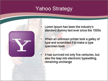 0000061578 PowerPoint Template - Slide 11