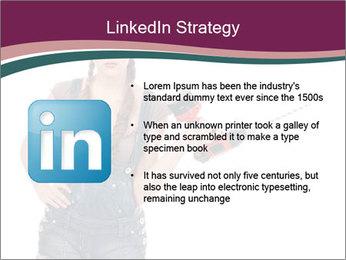 0000061578 PowerPoint Template - Slide 12