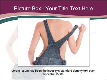 0000061578 PowerPoint Template - Slide 15